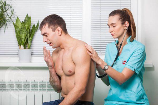 hemomedika-doctor-inutochkina-IMG_7919