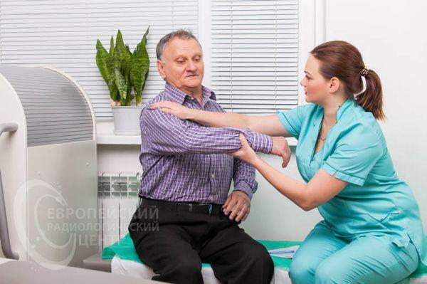 hemomedika-doctor-kulpina-IMG_7451