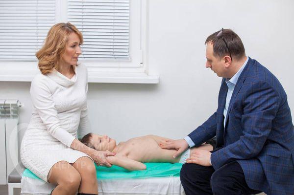 hemomedika-doctor-mangov-IMG_8024