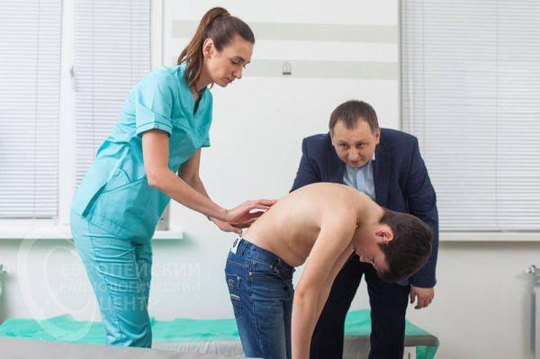 hemomedika-doctor-mangov-IMG_8069