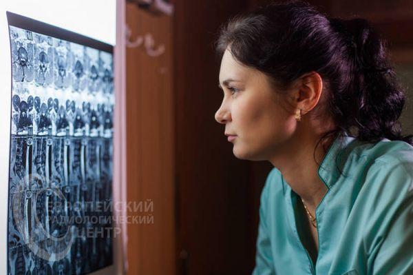 hemomedika-doctor-zavgorodnyaia-IMG_8385