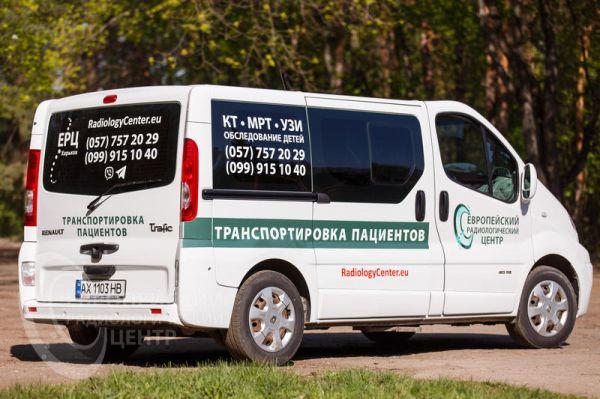 transport-pacientov-erc-003