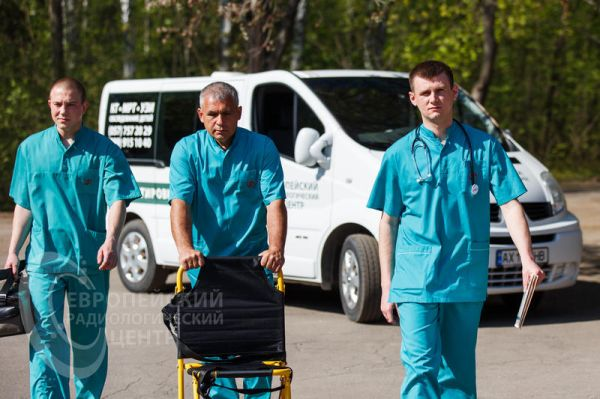 transport-pacientov-erc-004