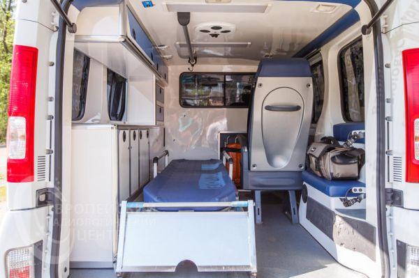transport-pacientov-erc-007
