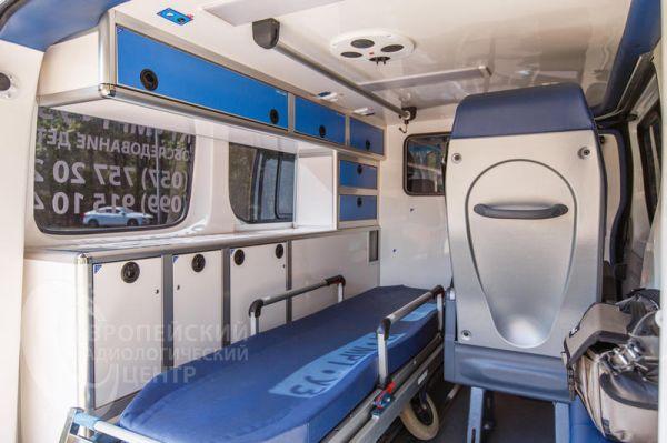 transport-pacientov-erc-008