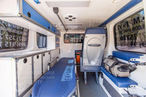 transport-pacientov-erc-009