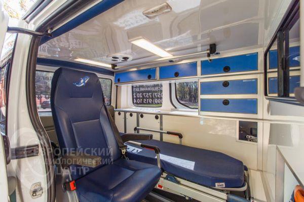 transport-pacientov-erc-011