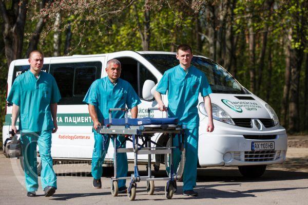 transport-pacientov-erc-013