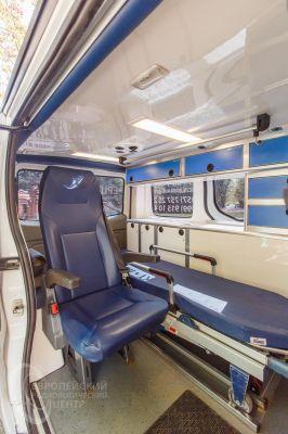 transport-pacientov-erc-014