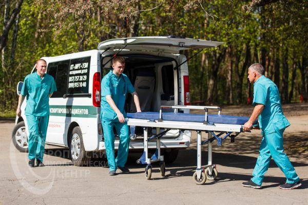 transport-pacientov-erc-005