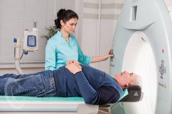 hemomedika-service-CT-angiographia-IMG_7512