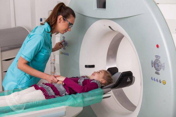 hemomedika-service-CT-angiographia-IMG_7644