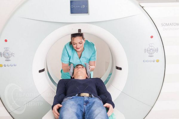 hemomedika-service-CT-angiographia-IMG_7690