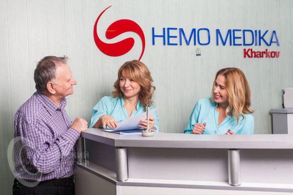 hemomedika-service-CT-angiographia-IMG_7770