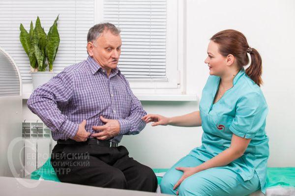 hemomedika-service-CT-brushnaya-polost-IMG_7474