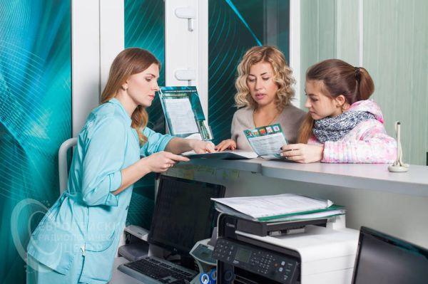 hemomedika-service-CT-brushnaya-polost-IMG_7802