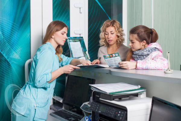 radiologycenter-kt-bryushnaya-polost-IMG_7802