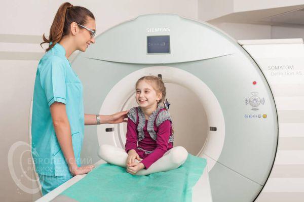 hemomedika-service-CT-golovnoj-mozg-IMG_7661