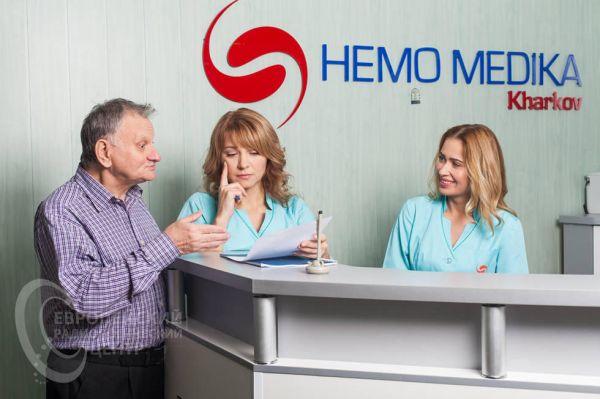 hemomedika-service-CT-golovnoj-mozg-IMG_7766