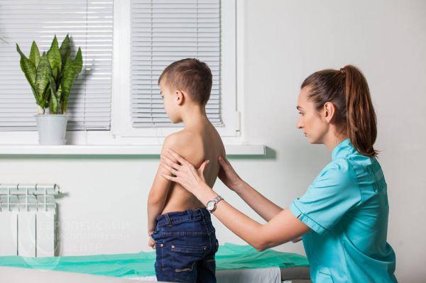 hemomedika-service-CT-golovnoj-mozg-IMG_7897