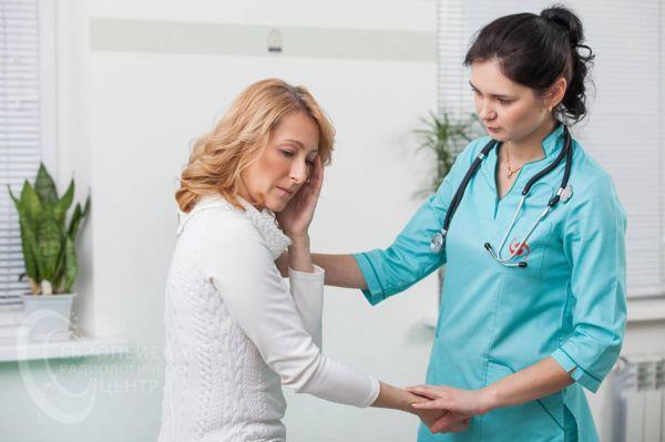 hemomedika-service-CT-golovnoj-mozg-IMG_8046