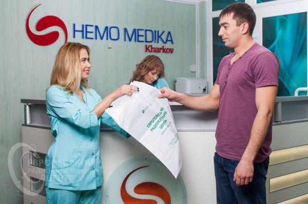 hemomedika-service-CT-grudnaya-kletka-IMG_7854