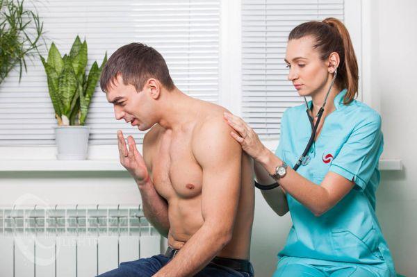 hemomedika-service-CT-grudnaya-kletka-IMG_7917
