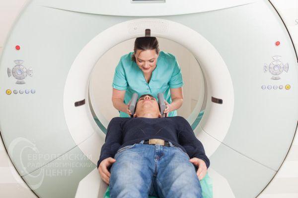 radiologycenter-kt-licevoj-skelet-IMG_7695