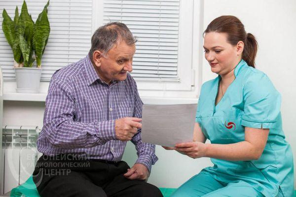 hemomedika-service-CT-onkoscreening-IMG_7478