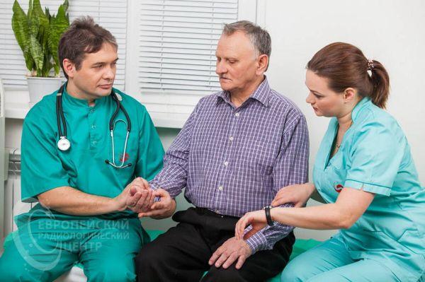 hemomedika-service-CT-onkoscreening-IMG_7503