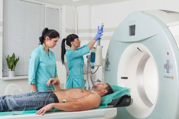 hemomedika-service-CT-onkoscreening-IMG_8196