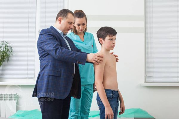 hemomedika-service-CT-pozvonochnik-IMG_8065