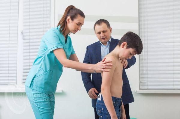 hemomedika-service-CT-pozvonochnik-IMG_8066