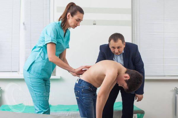 hemomedika-service-CT-pozvonochnik-IMG_8069