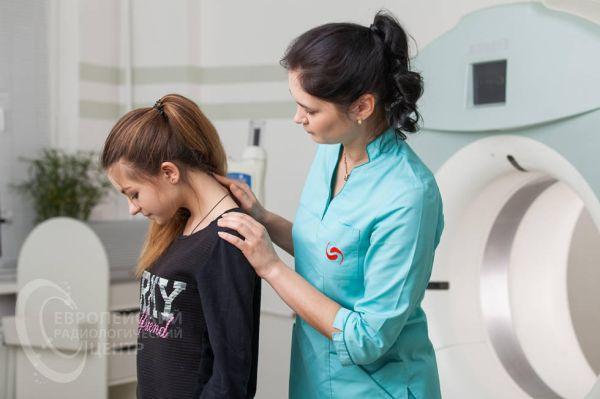 hemomedika-service-CT-pozvonochnik-IMG_8147
