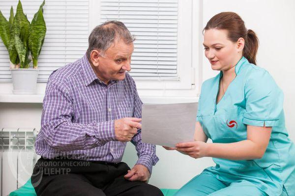 hemomedika-service-CT-serdce-i-sosudy-IMG_7478