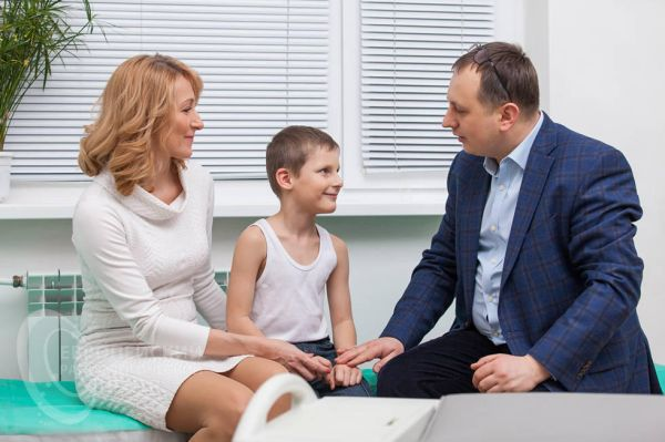 hemomedika-service-CT-serdce-i-sosudy-IMG_8013