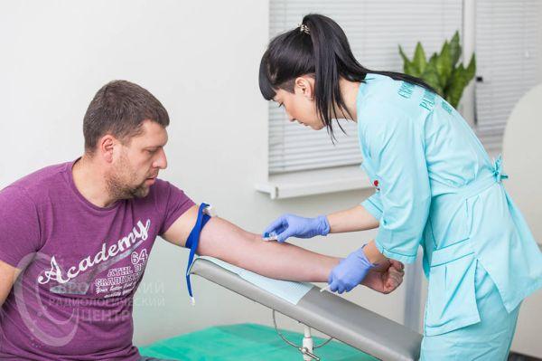 hemomedika-service-CT-serdce-i-sosudy-IMG_8223