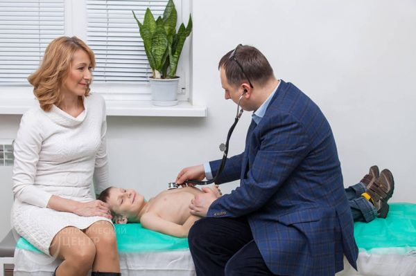 hemomedika-service-CT-sosudy-IMG_8038