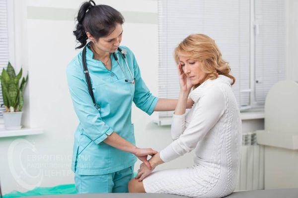 hemomedika-service-CT-sosudy-IMG_8045