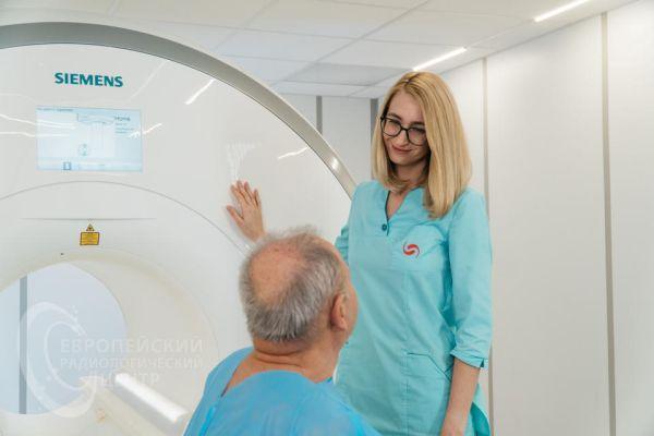 radiologycenter-new-15tesla-MRI-20191110-AKH00202