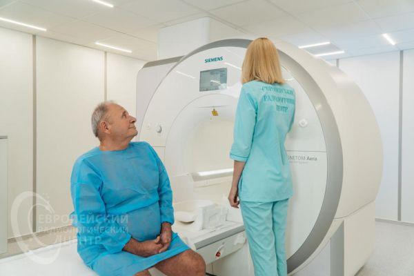radiologycenter-new-15tesla-MRI-20191110-AKH00209