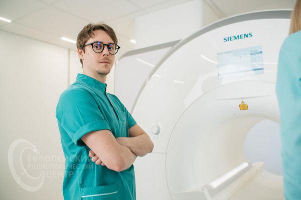 radiologycenter-new-15tesla-MRI-20191110-AKH00272