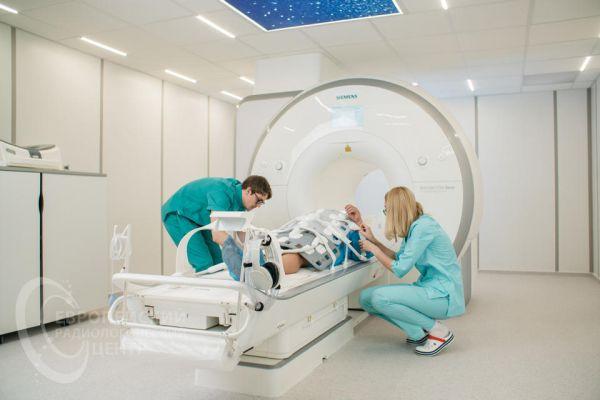 radiologycenter-new-15tesla-MRI-20191110-AKH00274