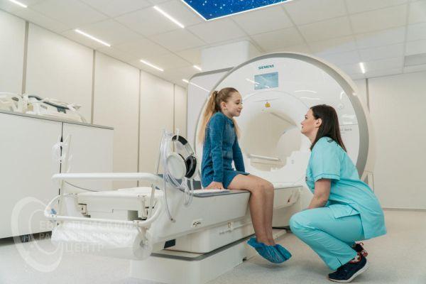 radiologycenter-new-15tesla-MRI-20191110-AKH00343
