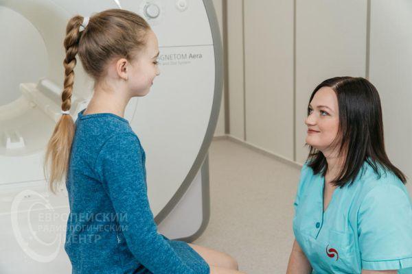radiologycenter-new-15tesla-MRI-20191110-AKH00383
