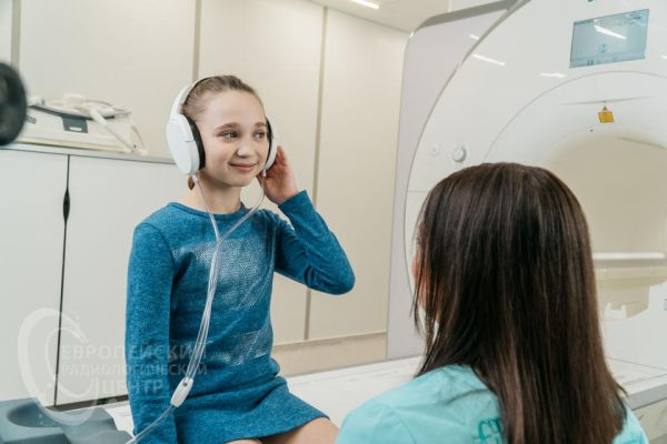 radiologycenter-new-15tesla-MRI-20191110-AKH00419