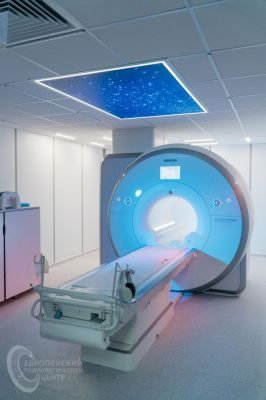 radiologycenter-new-15tesla-MRI-20191110-AKH00737