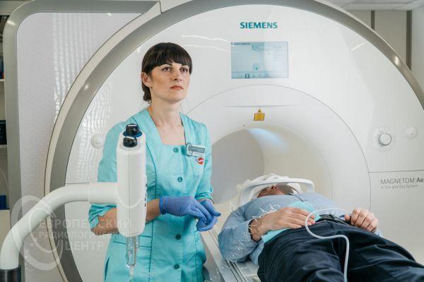 radiologycenter-golovnoj-mozg-20191110-AKH00612