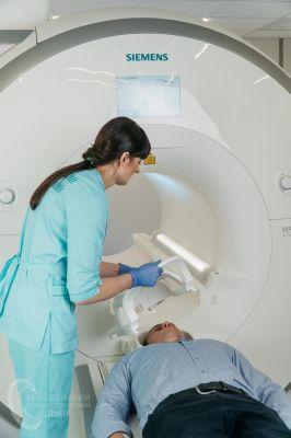 radiologycenter-golovnoj-mozg-20191110-AKH00701